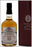 Whisky Macallan 25y Hunter Laing 50,3%