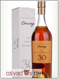 Armagnac Darroze Assemblage 30 years