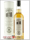 Whisky Kilkerran 12 years 46%