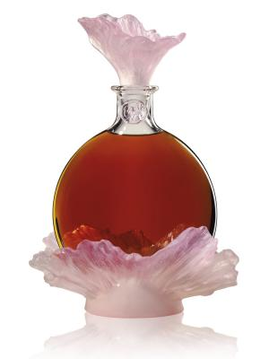 Cognac Hardy Perfection LUMIERE