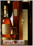 Cognac Royer Grande Champagne 38 years